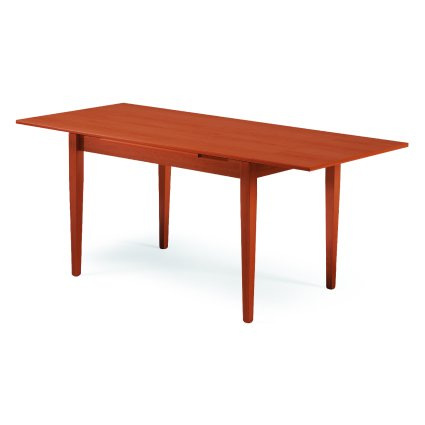 Paisà 120 extending Table Day TR-PA-ALL-120 0
