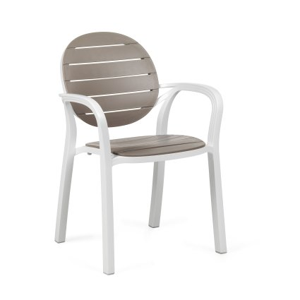 Palma Armchair Outdoor Furniture NA-40237 0