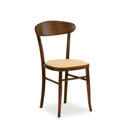 Pamela Chair Chairs, Armchairs, Stools and Benches SE-PAMELA 0