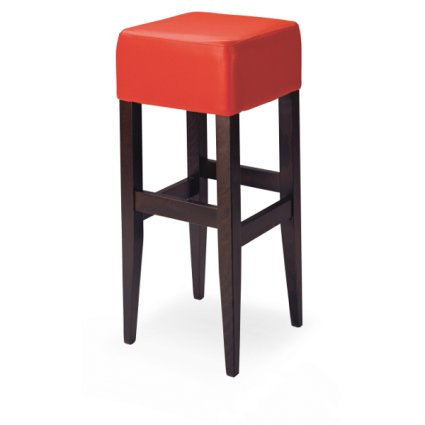 Pampa Stool Chairs, Armchairs, Stools and Benches SE-PAMPA 0