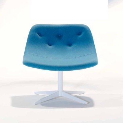 Pata armchair Chairs, Armchairs, Stools and Benches TF-PATA 0
