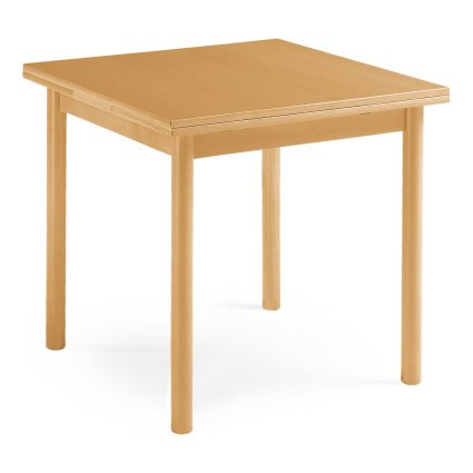 Pisa 80x60 extending Table Day TR-PI-ALL-85 0
