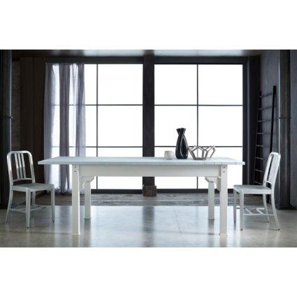 Plinio 170 ext. 220 Table Tavoli CA-E2175 0