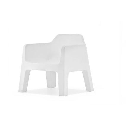 Plus Air 631 Armchair Outdoor Furniture PE-631 0