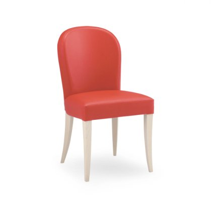 Polo Chair Chairs, Armchairs, Stools and Benches SE-POLO 0