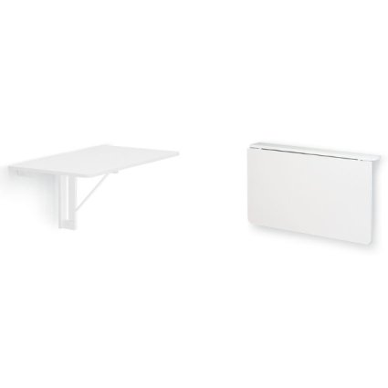 Connubia CB/08 Quadro Table Calligaris CS-08 0