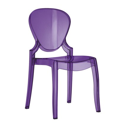 Queen 650 Chair Whats new PE-650 0