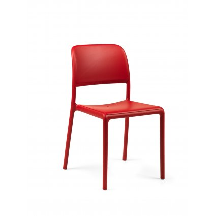 Riva Bistrot Chair Outdoor Furniture NA-40247 2