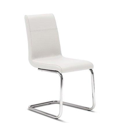 Domitalia Roxy-ST Chair Metal Chairs DO-ROXY-ST 0