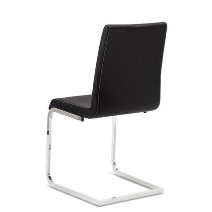 Domitalia Roxy-SV Chair Metal Chairs DO-ROXY-SV 0