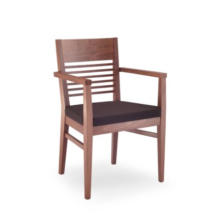 Robin Armchair Chairs, Armchairs, Stools and Benches SE-ROBIN-P 0