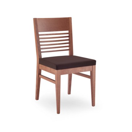 Robin Chair Chairs, Armchairs, Stools and Benches SE-ROBIN 0
