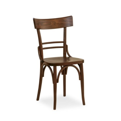 Rodi Chair Chairs, Armchairs, Stools and Benches SE-RODI 0