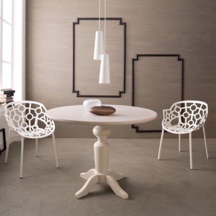 Rotondo Table Tavoli CA-E2074 0