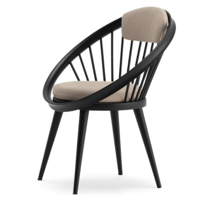 Royal Chair Chairs, Armchairs, Stools and Benches SE-ROYAL 0