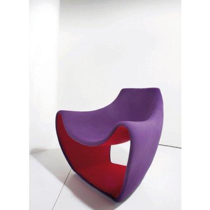 Samsara Upholstered Armchair Sofas TF-SAMSARA 0