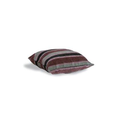 Saturno Pillow Mobililar 5CU00SAT454 0