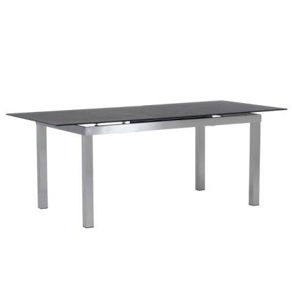 Davinci Table Metal Tables FE-DAVINCI 0