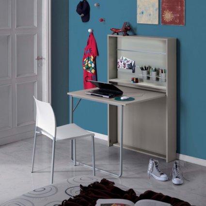 Galileo fold away Desk Shoe Racks and Storage MA-900-909-910-911-912 0