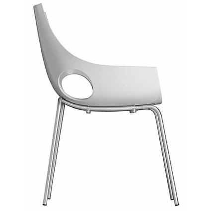 Scoop S0167 Armchair Complementi ME-S0167 0