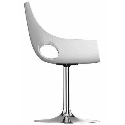 Scoop S0169 Armchair  Complementi ME-S0169 0