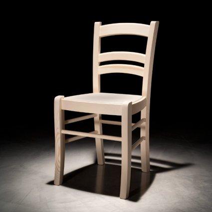 Classica Chair Sedie CA-E2077 0