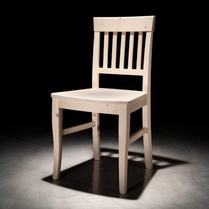 Gioiosa Chair Sedie CA-E2081 0