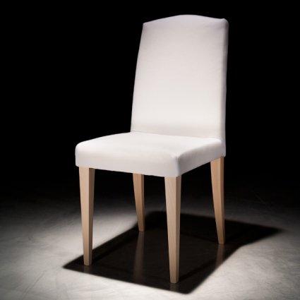 Sally Chair Sedie CA-E2086 0