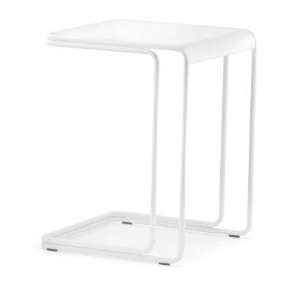 Side-Table 5900 CoffeeTable Sofas PE-5900 0
