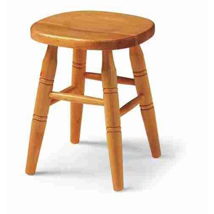 Basso Tornito Stool Chairs, Armchairs, Stools and Benches AV-H/303 0