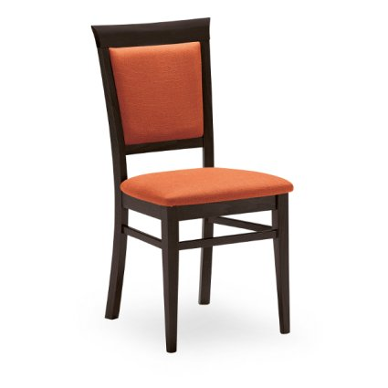 Sira Chair Chairs, Armchairs, Stools and Benches SE-SIRA-I 0