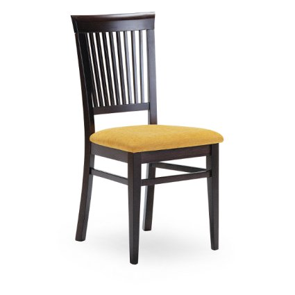 Sira ST Chair Chairs, Armchairs, Stools and Benches SE-SIRA-ST 0