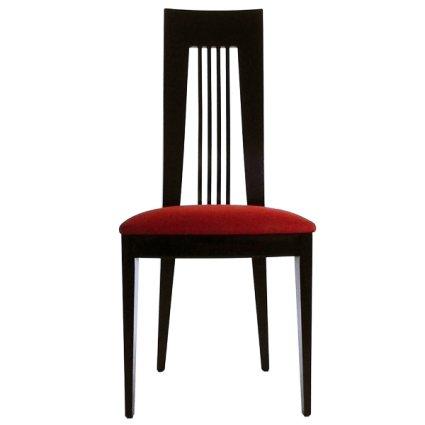 Asia Chair Sedie ZI-1022 0