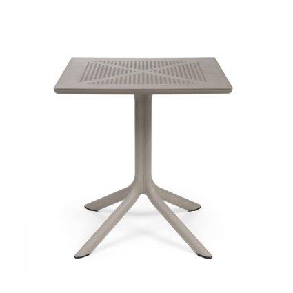 Clip 70 Table Tavoli NA-40084 1
