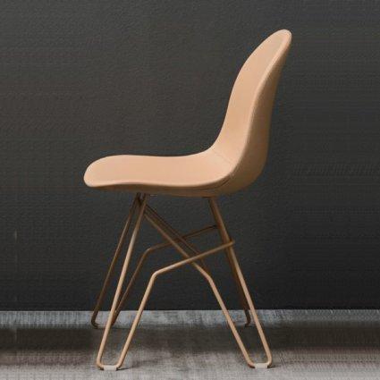 Connubia CB/1664-V Academy Chair Sedie CB-1664-V 0
