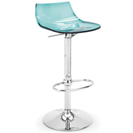 Connubia restaurant Led Stool CB/1405 Sgabelli CB-1405-RIST 0