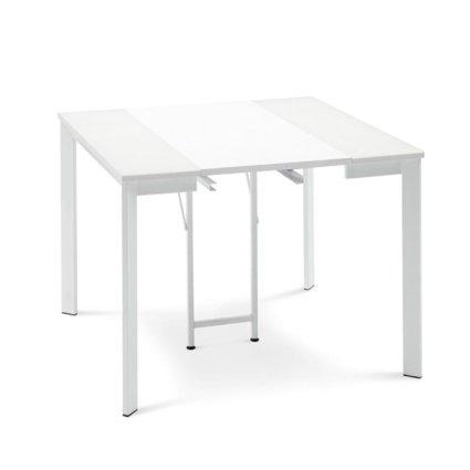 Domitalia Mondo-m 5 extensions Table Metal Tables DO-MONDO-M-5ALLUNGHE 0