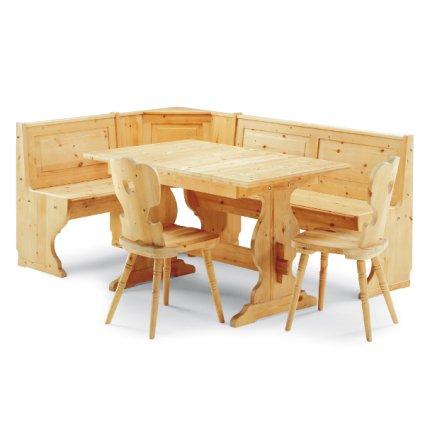 Priamo modular corner seat  Kitchen MI-GPPRI 0