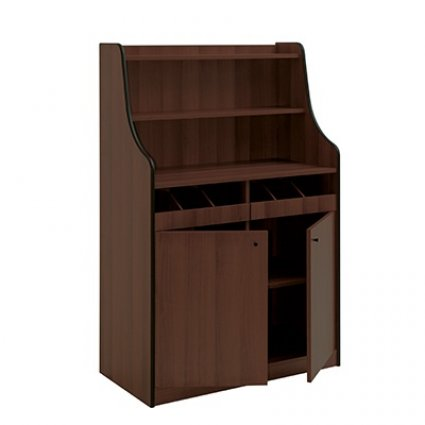Room service cabinet 1600F Complementi MC-1600F 0