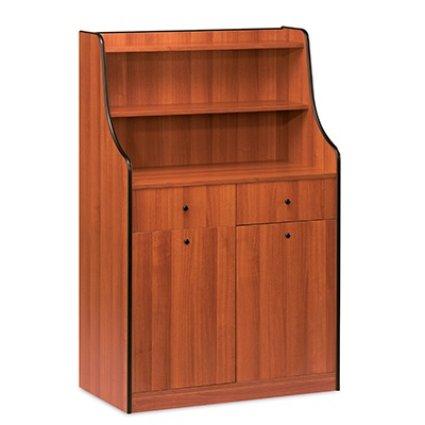 Room service cabinet 1605 Complementi MC-1605 0
