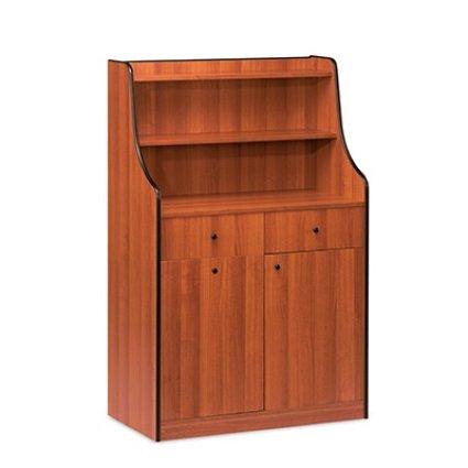 Room service cabinet 1606 Complementi MC-1606 0