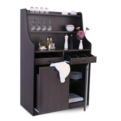 Room service cabinet 1606F Complementi MC-1606F 0