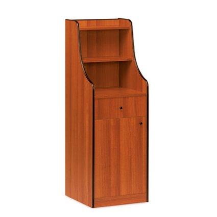 Room service cabinet 1610 Complementi MC-1610 0
