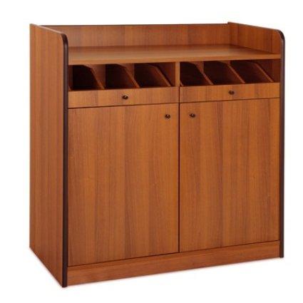 Room service cabinet 1620F Complementi MC-1620F 0