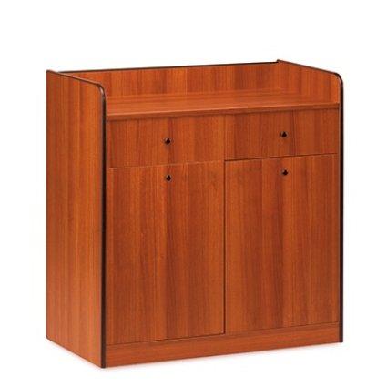 Room service cabinet 1625 Complementi MC-1625 0