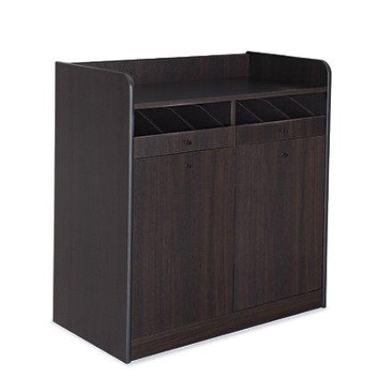 Room service cabinet 1625F Complementi MC-1625F 0
