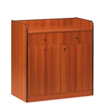 Room service cabinet 1626 Complementi MC-1626 0