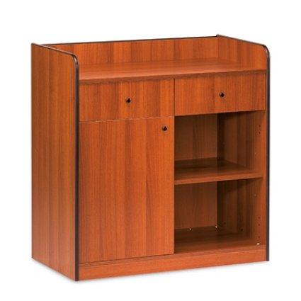 Room service cabinet 1627 Complementi MC-1627 0