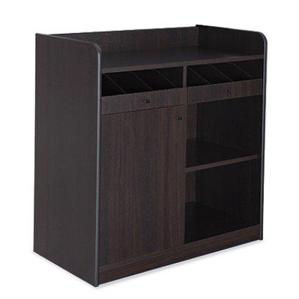 Room service cabinet 1627F Complementi MC-1627F 0