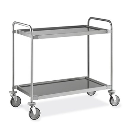 Service Trolley 4050 Complementi MC-4050 0